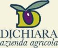 Azienda Agricola Dichiara Rossana